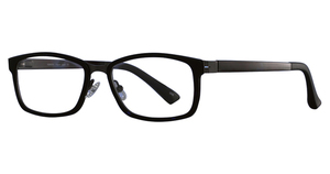 KONISHI KL3718 Eyeglasses