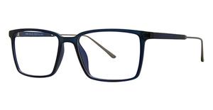 Wired 6068 Eyeglasses