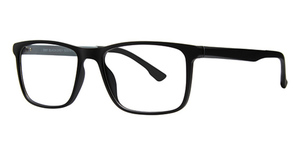 Wired 6067 Eyeglasses