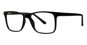 Wired 6065 Black