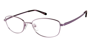 Structure 162 Eyeglasses