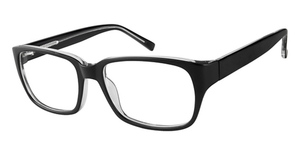 Structure 161 Structure Eyeglasses