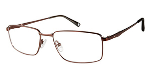 Callaway FOUNTAINHEAD TMM Eyeglasses