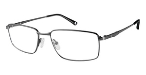 Callaway Fountainhead TMM Eyeglasses
