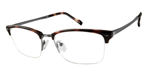 Stepper 60141 Eyeglasses