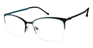 Stepper Stepper 40132 Eyeglasses