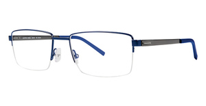 Lightec 30038L Eyeglasses
