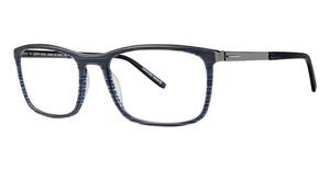 Lightec 30023L Eyeglasses