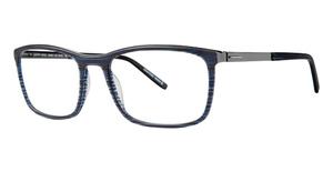 419fadfbad Lightec Eyeglasses Frames