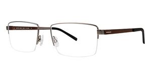 Lightec 30038L Grey/Brown