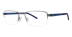 Lightec 30036L Grey/Blue