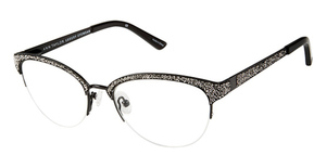 Ann Taylor AT004 Eyeglasses