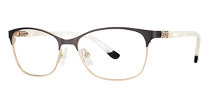 GB+ Emphasis Eyeglasses