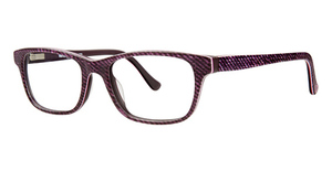 Kensie jeans Eyeglasses