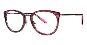 Vera Wang V528 Eyeglasses