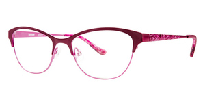 Kensie graceful Eyeglasses