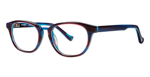 Kensie breeze Eyeglasses