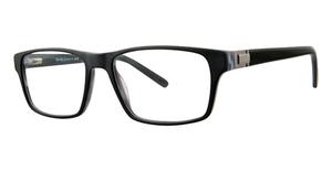 Randy Jackson 3045 Eyeglasses
