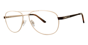 Stetson 351 Eyeglasses