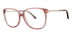 Sophia Loren Sophia Loren 1560 Eyeglasses