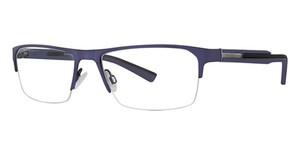 Shaquille O'Neal QD 132M Eyeglasses