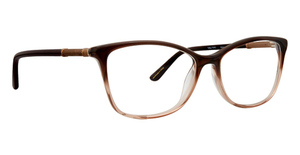 Badgley Mischka Adelais Eyeglasses