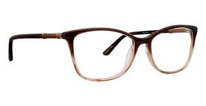 Badgley Mischka Adelais Eyeglasses