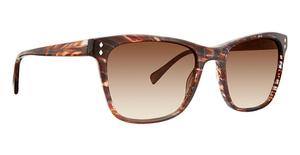 Vera Bradley Nara Sunglasses