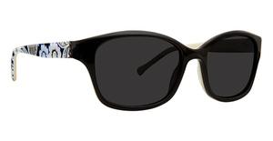 Vera Bradley Maria Sunglasses