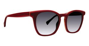 Vera Bradley Lindy Sunglasses