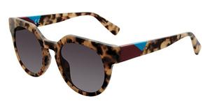 Furla SFU154 Sunglasses