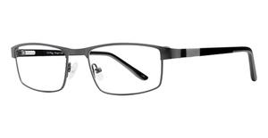 AIRMAG A6249 Sunglasses