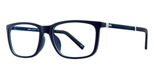 AIRMAG AN7807 Eyeglasses