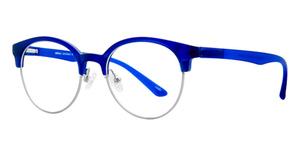 AIRMAG ANB107 Sunglasses