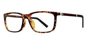 AirMag AIRMAG AN7807 Eyeglasses