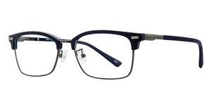 AirMag AIRMAG A6352 Eyeglasses