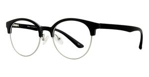 AirMag AIRMAG ANB107 Eyeglasses