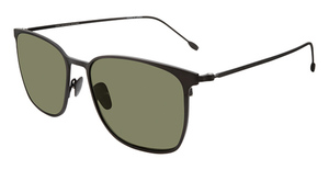 John Varvatos V524 Sunglasses