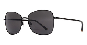 Via Spiga Sun 422-S Sunglasses