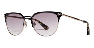 Via Spiga Sun 423-S Sunglasses