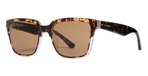 Via Spiga Sun 356-S Sunglasses