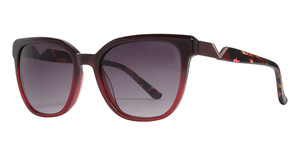 Via Spiga Sun 355-S Sunglasses