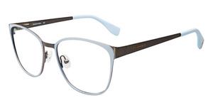 Converse Q204 Eyeglasses
