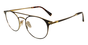 John Varvatos V169 Eyeglasses