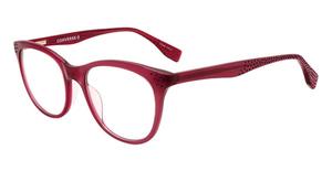 Converse Q406 Eyeglasses