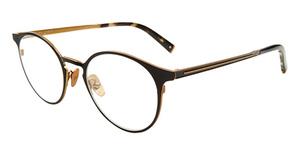 John Varvatos V168 Eyeglasses