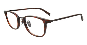 John Varvatos V405 Eyeglasses