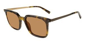 John Varvatos V521 Sunglasses