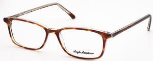 Anglo American AA403 Glasses