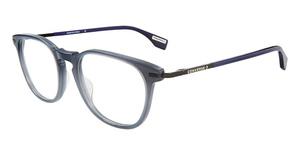 Converse Q315 Eyeglasses